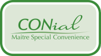CONial - Maitre Special